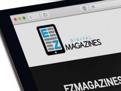 EZ Magazines
