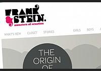 Frank & Stein
