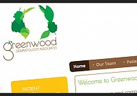 Greenwood Dermatology Associates